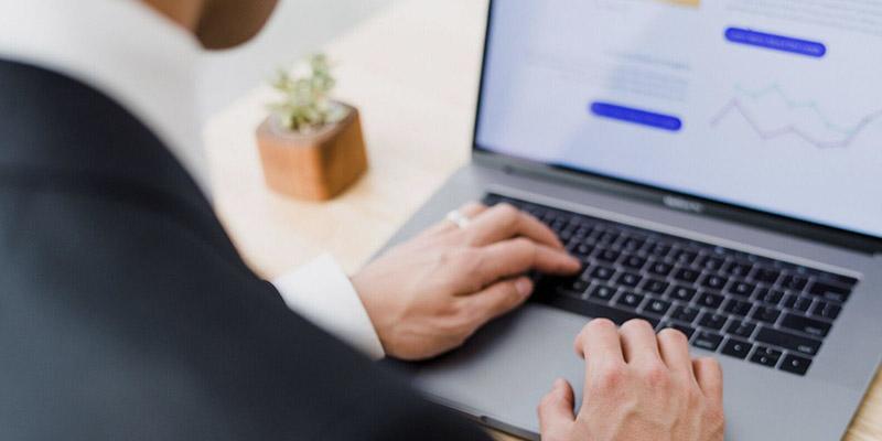 Despacho de asesoria laboral, fiscal y contable en la Provincia de Cadiz