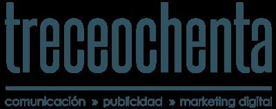 ESTUDIO DE MARKETING Y PUBLICIDAD
