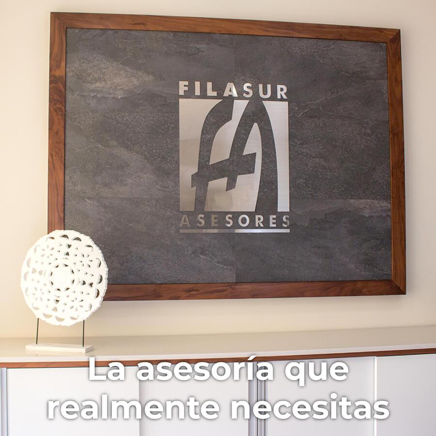 oficina de asesoria fiscal para la provincia de Cádiz en San Fernando y Jerez de la Frontera