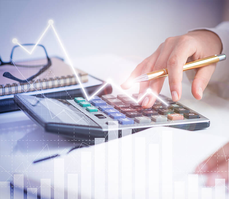 empresa asesoria contable cadiz